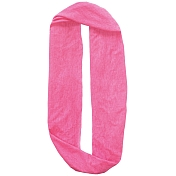Бандана Buff Infinity Cotton BUFF Jacquard INFINITY COTTON BUFF PINK