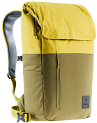 Рюкзак Deuter 2020-21 UP Seoul clay-turmeric