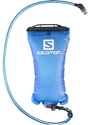 Питьевая система SALOMON 2021 Soft Reservoir 1.5L