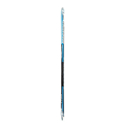 Беговые лыжи MADSHUS 2013-14 CT 120