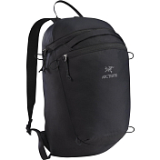 Рюкзак Arcteryx 2020-21 Index 15 Black