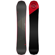 Сноуборд NIDECKER Platinum 2018-19