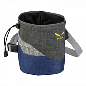 Мешок для магнезии Salewa 2015 Chalk and Chalk Bags CHALKBAG HORST REEF /