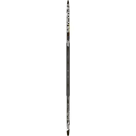 Купить Беговые лыжи SALOMON 2013-14 S-LAB SKATE EXTRA HARD, лыжи, 1007518