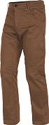 Брюки для активного отдыхаОдежда для активного отдыха<br>Мужские брюки для активного отдыха Salewa.<br><br>Активность: Mountain inspired urban lifestyle<br>Комфорт: эластичность в двух направлениях, практичный<br><br>Основные характеристики модели:<br>- пояс без защипов с петлями для ремня<br>- 2 прорезных кармана<br>- небольшой карман для мелочи<br>- 2 боковых кармана<br>- эргономично скроенные колени<br>- задний карман<br>- эффектные детали<br><br>Основной материал: Cotton satin stretch 275<br><br>Длина по боковому шву: 110 cm &amp;#40;50/L&amp;#41;<br>Крой: стандартный крой<br>Крой брючин: постоянный<br>Size: 46/S - 56/3XL<br>Вес: 564 g &amp;#40;50/L&amp;#41;