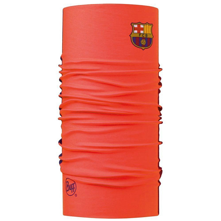 Купить Бандана BUFF ORIGINAL FC BARCELONA 2nd EQUIPMENT 14/15 Банданы и шарфы Buff ® 1079038