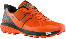 Беговые кроссовки для XC Raidlight Responsiv Dynamic 2020 Burnt Orange