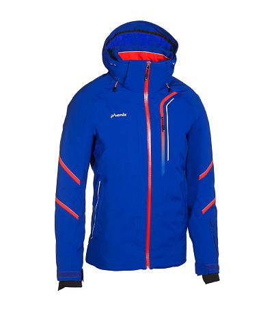 Купить Куртка горнолыжная PHENIX 2016-17 Lightning Jacket Одежда 1308952