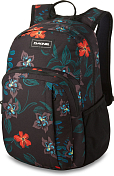Рюкзак Dakine 2021 Campus S 18L Twilight Floral