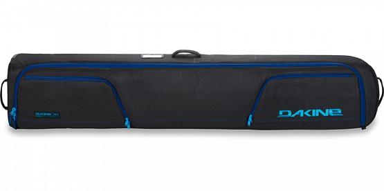 Купить Чехол для сноуборда DAKINE 2014-15 Low Roller 175Cm GLACIER Чехлы 1143269