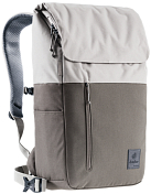 Рюкзак Deuter 2020-21 UP Seoul stone-pepper