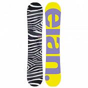 Сноуборд Elan 2015-16 LIRA