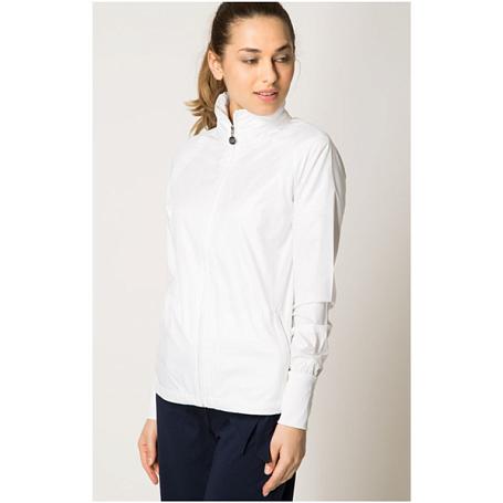 Купить Куртка для активного отдыха EA7 Emporio Armani 2014 281357/4P213 BIANCO/белый Одежда туристическая 1136084
