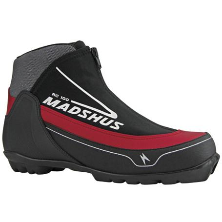 Купить Лыжные ботинки MADSHUS 2015-16 RC 100 917980