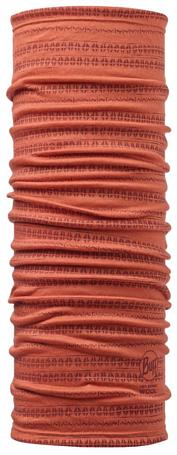 Купить Бандана BUFF WOOL BARI Банданы и шарфы Buff ® 1168521