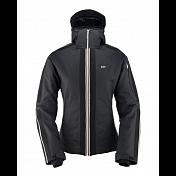 Куртка горнолыжная Killy 2013-14 ARTEMIS W JKT BLACK NIGHT чёрный