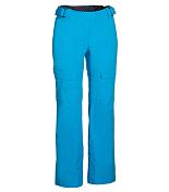 Брюки горнолыжные PHENIX 2015-16 Horizon Pants
