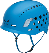 Каска Salewa 2015 Hardware Duro Helmet ( L/xl ) Polar Blue /