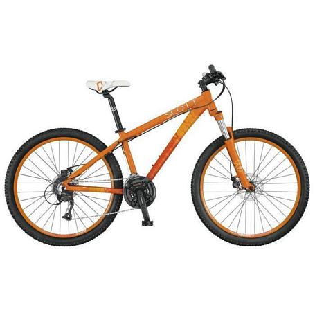 Купить Велосипед Scott CONTESSA 630 2014 Горные спортивные 1136621