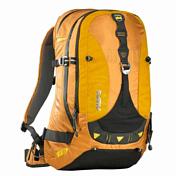 Рюкзак Pieps Myotis 30 Sunset-yellow (Ye)