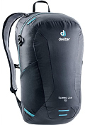 Рюкзак Deuter Speed Lite 16 Black