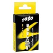 Таблетка-ускоритель TOKO Express Blocx (0/-30С, 30 гр.)