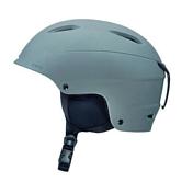 Зимний ШлемШлемы для горных лыж/сноубордов<br>Горнолыжный шлем для начинающих, отличное соотношение цена-качество<br> <br> -Конструкция Hard Shell: к сформированной прочной верхней оболочке прикреплен ударопоглощающий пенополистирол<br> -Система регулировки размера In Form™: позволяет подогнать шлем по размеру с помощью эргономичного поворотного кольца у основания, регулировка в пределах 6 см, вертикальная регулировка<br> -Продуманная система вентиляции Super Cool™: вентиляционные отверстия обеспечивают хорошую циркуляцию воздуха и позволяют регулировать внутреннюю температуру. Свежий воздух затягивается вовнутрь, в то время как горячий воздух выдувается наружу<br> -Плотное прилегание масок Giro