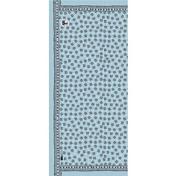БанданаАксессуары Buff ®<br>Самый легкий и дышащий головной убор для жарких летних месяцев. Благодаря материалу Coolmax Extreme, влага моментально отводится наружу и высыхает, также обеспечивается 95% защита от ультрафиолетовых лучей. Можно носить разными способами в зависимости от погоды, настроения и других обстоятельств природы. Специальная четырехканальная структура материала Coolmax Extreme формирует систему, которая выводит влагу наружу от кожи к внешнему слою ткани, где испаряется и высыхает быстрее, нежели на любом другом материале. Благодаря своевременному отводу влаги поддерживается нормальная температура тела, и снижается риск перегрева. Также блокируется до 95% ультрафиолетового излучения. Ультрафиолетовое излучение &amp;#40;UV&amp;#41; содержится в солнечных лучах. Солнечный ожог это признак того, что кожа получила очень большую порцию UV излучения. Сильное облучение солнцем из года в год, может привести к более серъёзным последствиям, таким как рак или катаракта. Ношение специальной банданы Buff с защитой от UV излучения поможет снизить этот негативный эффект. Теперь с технологией Polygiene банданы Buff сохраняют свежесть намного дольше. Один размер, подходяший большинству взрослых. &amp;lt;table border=0 cellspacing=5& &amp;lt;tr& &amp;lt;td& &amp;lt;img src=http://www.kant.ru/news/_pic/buff.gif& &amp;lt;/td& &amp;lt;td valign=middle& &amp;lt;b&&amp;lt;a href=http://www.kant.ru/?id=101230 target=newtab&Buff - что это?&amp;lt;/a& &amp;lt;/td& &amp;lt;/tr& &amp;lt;/table&