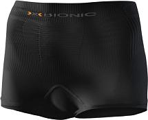 ����� X-bionic 2016-17 Trekking Summerlight Lady UW Boxer Short B014 / ������