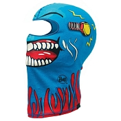 Маска (балаклава) Buff POLAR BALACLAVA TERRIFYING