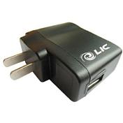 Зарядное устройствоЧасы и приборы<br>Модель 57.<br>Зарядное устройство для аккумулятора 1200mAh.<br><br>Пол: Не определен