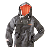Толстовка Focus Factory Spec Hoody Men