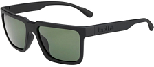Очки солнцезащитные Bolle 2020 Frank Matte Black/HD Polarized Axis