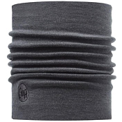 Шарф Buff THERMAL GREY/OD