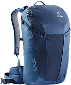Рюкзак Deuter XV 1 Navy/Midnight