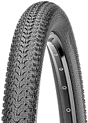 Велопокрышка Maxxis 2020 Pace 27.5x2.10 52-584 60TPI Wire