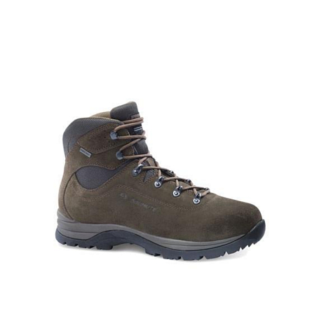 Купить Ботинки для треккинга (высокие) Dolomite 2014 Hiking APRICA GTX PEPPER Треккинговая обувь 1015726