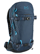 Рюкзак BURTON AK INCLINE 20L PACK MOOD INDIGO RIPSTOP