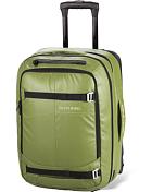 ����� �� ������� DAKINE 2014-15 Deluxe Carry On 46L TAIGA