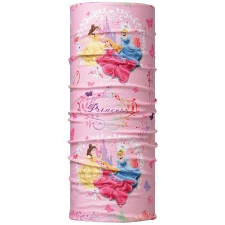 Купить Бандана BUFF ORIGINAL DREAMS Jr Детская одежда 795209