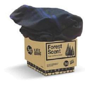 ������� BUFF GIFT PACK BUFF GIFT PACK FOREST ������