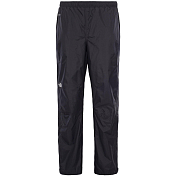 Брюки туристические The North Face W Resolve Pant TNF Black