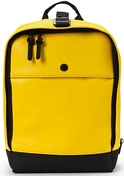Рюкзак Tretorn 2020-21 Wings Mini Pack 9 L Spectra Yellow