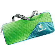 Косметичка Deuter Wash Bag Lite I Petrol/Spring