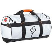 ����� Bjorn Daehlie 2015-16 Bag Depart 50L