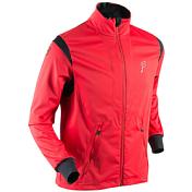 Куртка беговая Bjorn Daehlie 2015-16 Jacket Crosser