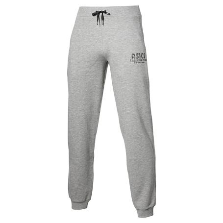 Купить Брюки беговые Asics 2016-17 TRAINING CLUB KNIT PANT Одежда для бега и фитнеса 1277217