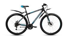 ВелосипедКолеса 29 (найнеры)<br>