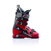 Горнолыжные ботинки FISCHER 2014-15 High Performance Progressor 13 RedTransp./Black