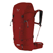 Рюкзак Salewa 2018 PEUTEREY 40 BP POMPEI RED
